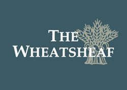 The Wheatsheaf Hotel, Ingleton